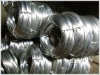 Galvanized Wire(China)