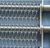 Food belt conveyor(Factory)