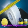 ISO CERTIFICATE plasterboard joint tape