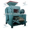 FC JQ430 strong pressure coal ball machine