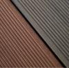 wood plastic composite wpc flooring outdoor