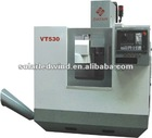 VT530 High Speed High Precision High Rigid Vertical Processing Center