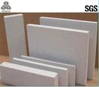 durostone sheet