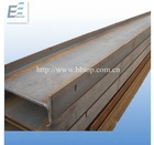 ipe steel section