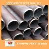 15crmo alloy tube