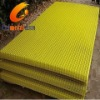 welded wire mesh/welded wire netting(Free Sample ,3Year Warranty)