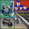 high quality 316L stainless steel wire(facture)