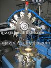 Three-dimensional Hosiery Machine