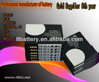 factory price mobile battery BC50 for Motorola L7