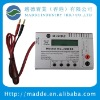 1-6s intelligent lithium Balance Charger
