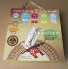 Muslim Digital Quran Read Pen With Holy Quran gift set