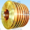 BRASS PISTON FOR LONG SHAFT