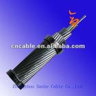 ACSR(Aluminum Conductor Steel Reinforced