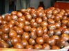 china cheap chestnut