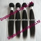 Best selling human virgin cambodian hair weave