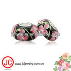 fashion western style jewelry beads