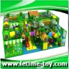 kid adventure indoor playground equipment prices