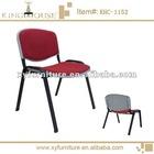 2012 NEW OFFICE CHAIR,Swivel Chair,Executive Chair,Mesh chair,Lift chair,KHC-1152