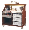 Bar Trolley XL-67