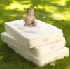 firm mattress & crib mattress