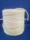 Sisal twine/Clipped sisal twine/Natural fiber twine