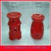 2012 new design ceramic oil burner