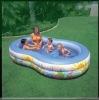 air pool/family pool/water pool/kids pool/pvc pool