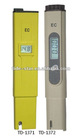 Pen-type EC Meter
