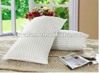 micro fiber wholesale pillow inserts,polyester fiber pillow inner,cotton stripe pillow case