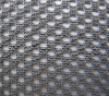 mesh fabric for home textile