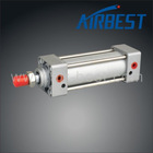Series MB Air Cylinder