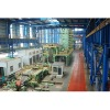 hot dipped Galvanizing line