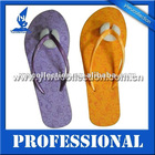 mens eva slippers