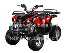 UTILITY ATV(FA-H300)