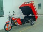 150cc dump tricycle