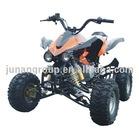 110CC ATV (JA110-1)