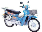 70cc Moped BL70-4