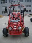 go kart 50/70/90/110cc electric/pull start/remote-control