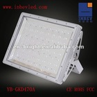 New!!! 2012 low price good quality plastic decorative lamp shade