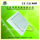 LED ceiling light AY-CL-s001