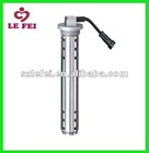 Lefei water level sensor with alarm
