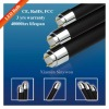 2012 Sinywon High Efficiency T8 LED Tube Light with TUV