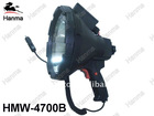 offroad hid portable work light