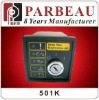 Deep Sea Control Panel DSE501K For Diesel