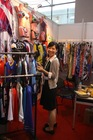 Canton Fair Show