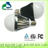 Hot Sell 5W E27 High Power LED Lamp