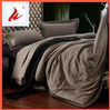New Select Cotton Bridal Bedding 4pcs