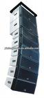 """MQC-6 dual 6.5"""" pro audio line speaker"""