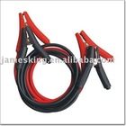 Booster Cable Set 500A