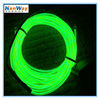 Flex EL Wires for Outdoor Sign Lights